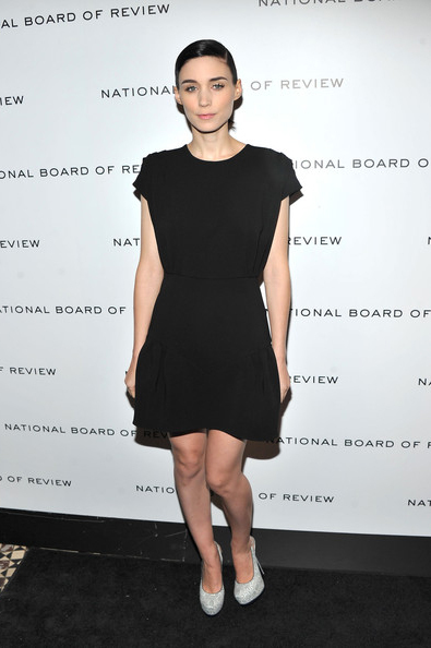 Vedete la National Board of Review Awards Gala