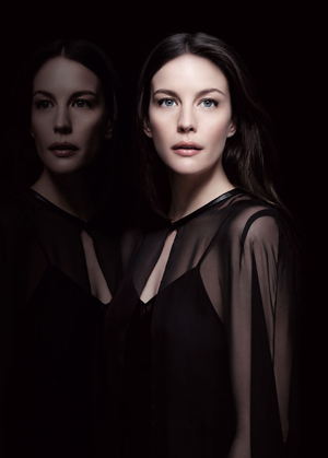 Eclat Matissime, noul fond de ten Givenchy