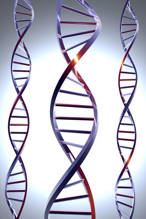 Genetica si sanatatea: A sti sau a nu sti