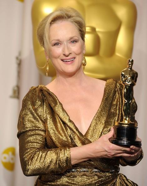 Castigatorii Premiilor Oscar 2012 – lista completa