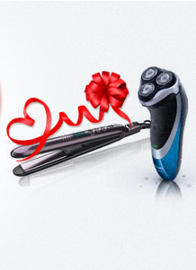 "Philips lanseaza aplicatia ""Philips Magic Couple"""