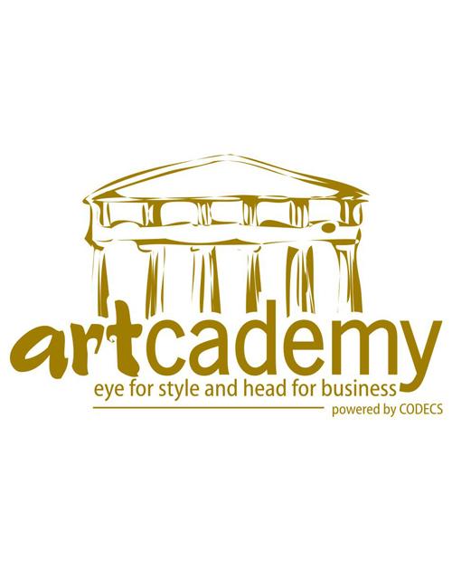 Cursuri de fashion design, organizate la artcademy