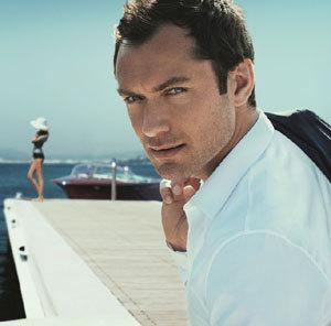 Dior Homme Sport, un parfum sofisticat radiant