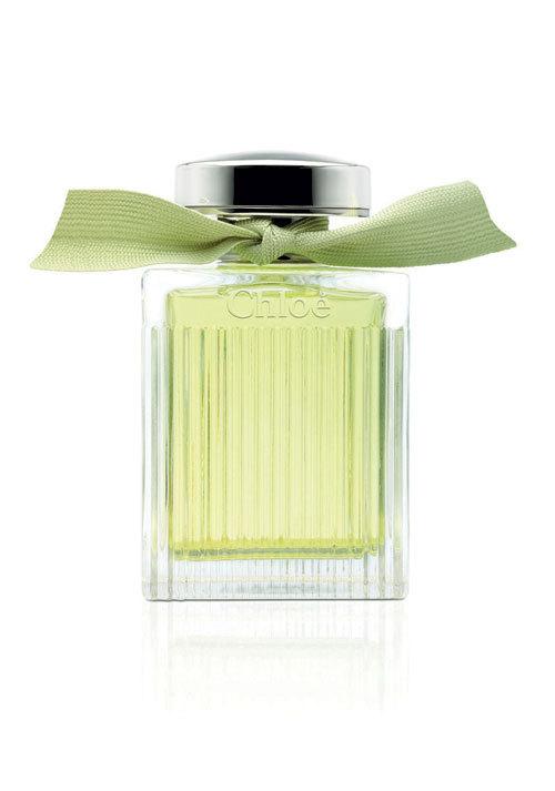 Noul parfum L'Eau de Chloe