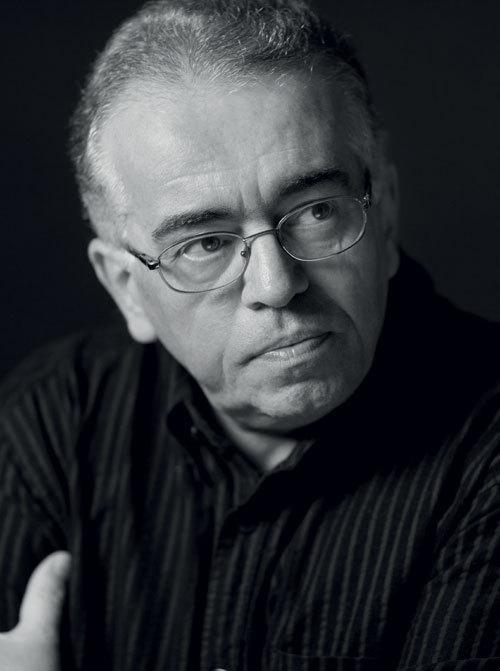 """Interviu cu Dan C.Mihailescu: """"Cine stie – Tace. Cine nu stie – Vorbeste…"""""""