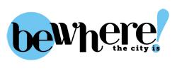 Ce facem in weekendul 30 martie – 1 aprilie? Recomandarile revistei BeWhere!