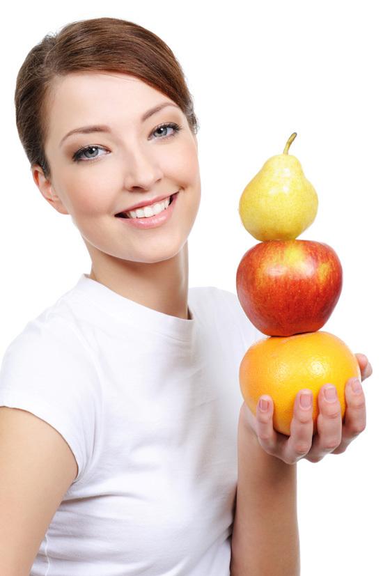 Trei programe de detoxifiere – cu efect garantat!