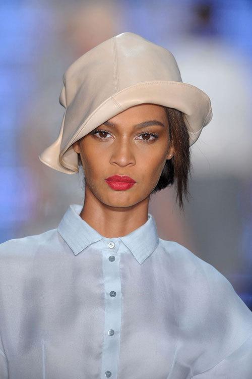 Tendinte moda primavara vara: Palarii