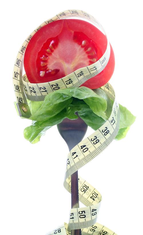 Dieta ideala, in functie de personalitate!