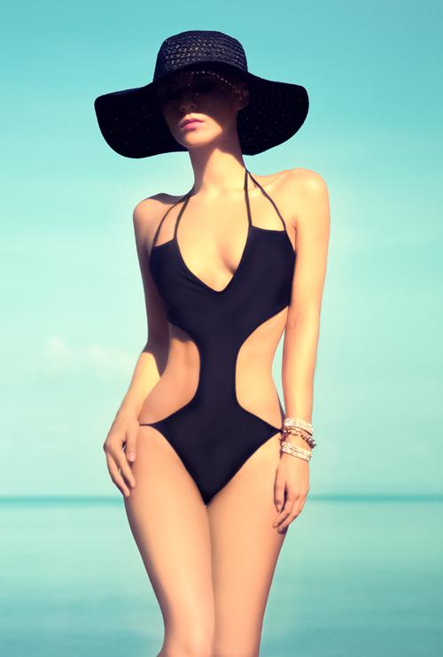 Summer body – ghidul pentru un corp de vis
