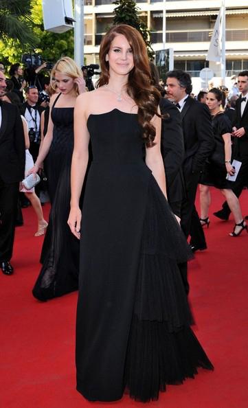 Vedete la ceremonia de deschidere a Festivalului de Film de la Cannes