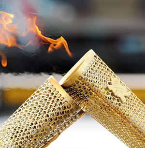 Olimpiada de design