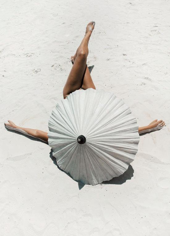 Vara si efectele secundare pe care le are asupra corpului tau!