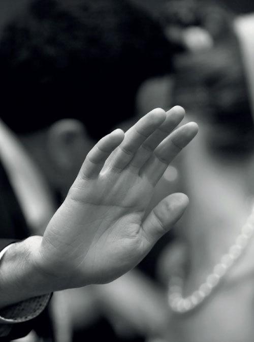 O fotografie pentru vesnicie