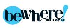 Ce facem in weekendul 13 – 15 iulie. Recomandarile revistei BeWhere!