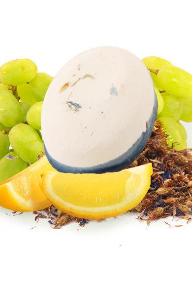 T'eo, deodorant natural antiperspirant Lush