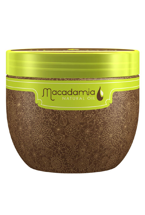Masca de par Deep Repair Masque Macadamia Natural Oil