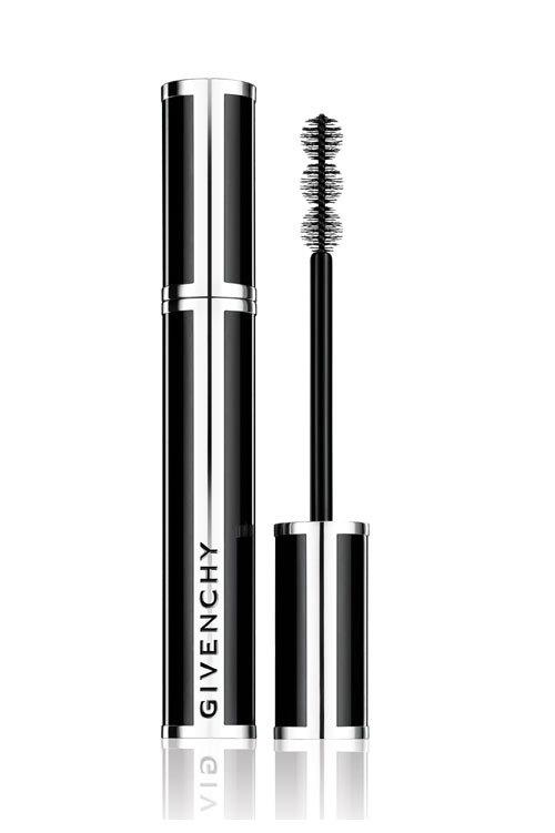 Noua mascara Noir Couture, Givenchy