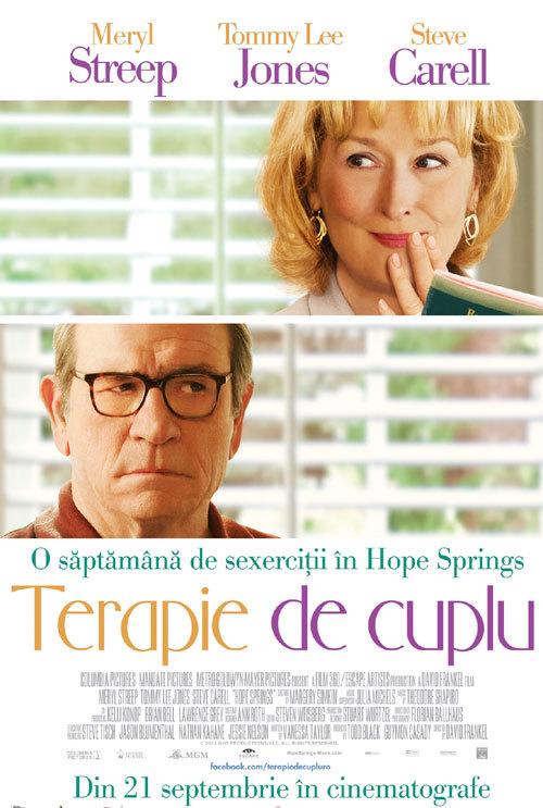 Terapie de cuplu (film)