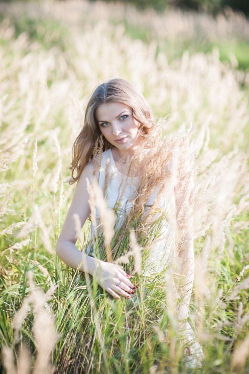 Natura – sursa de ingrediente pentru sanatate si frumusete
