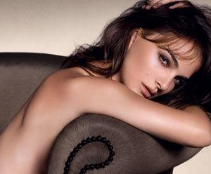 Noul fond de ten DiorSkin Nude Fluide, DIOR