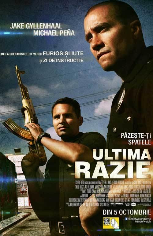 Ultima razie (film)