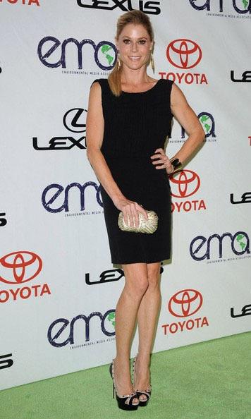 Vedete la Environmental Media Awards 2012 (galerie foto)