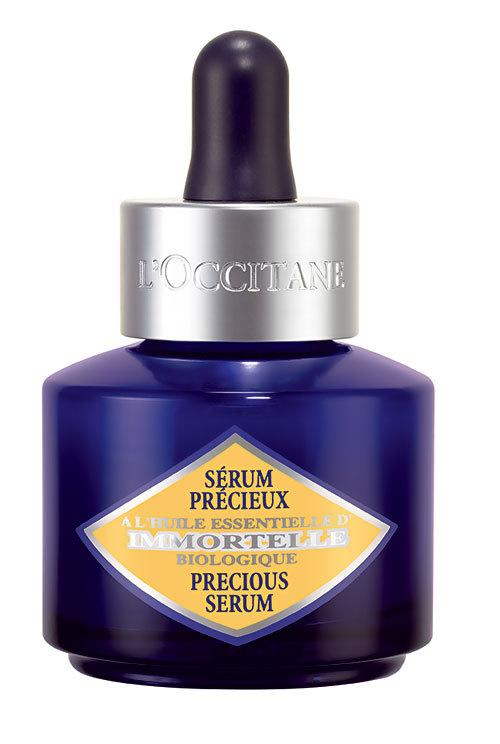 L'Occitane, Precious Serum