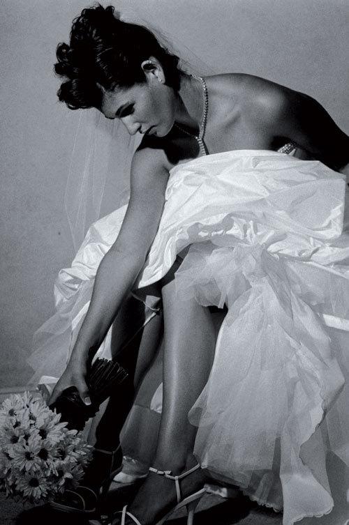 Ce NU trebuie sa faci in ziua nuntii!