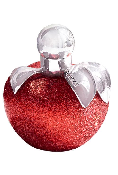 15 parfumuri must have pentru iarna 2012