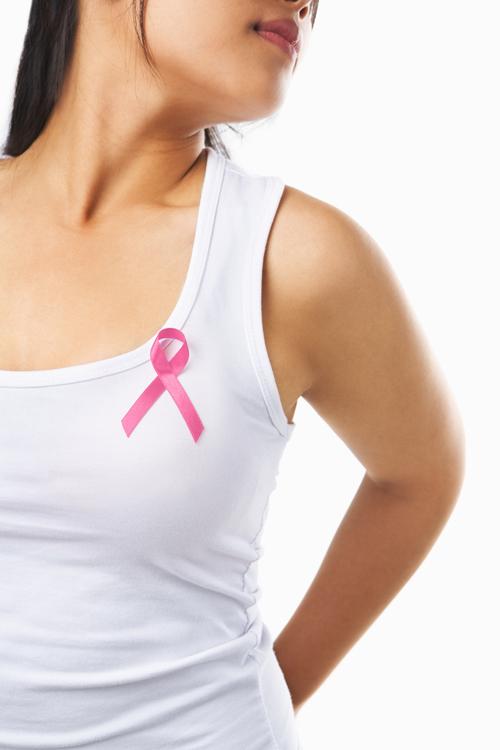 21 de mituri despre cancerul de san
