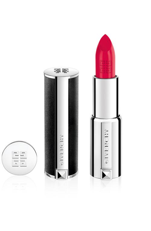 Noul Le Rouge Givenchy
