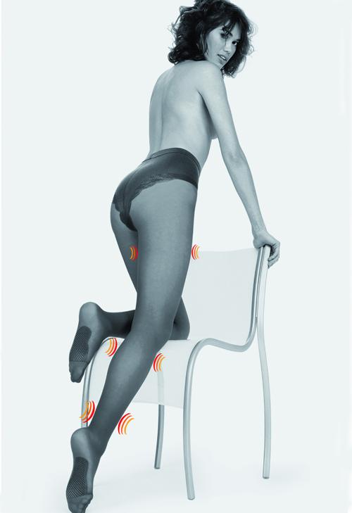Picioare frumoase si sanatoase cu Solidea