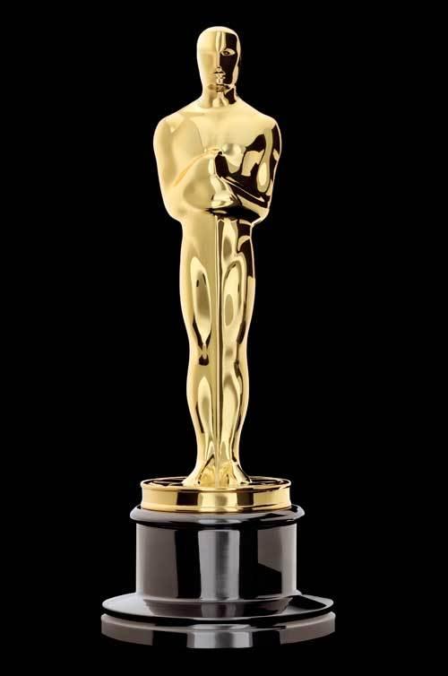 Nominalizarile la Oscar 2013