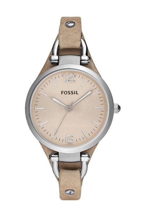Ora exacta – 20 modele de ceasuri stylish