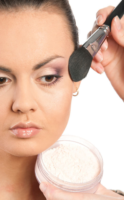 Beauty tips: Scapa de pungile de sub ochi!