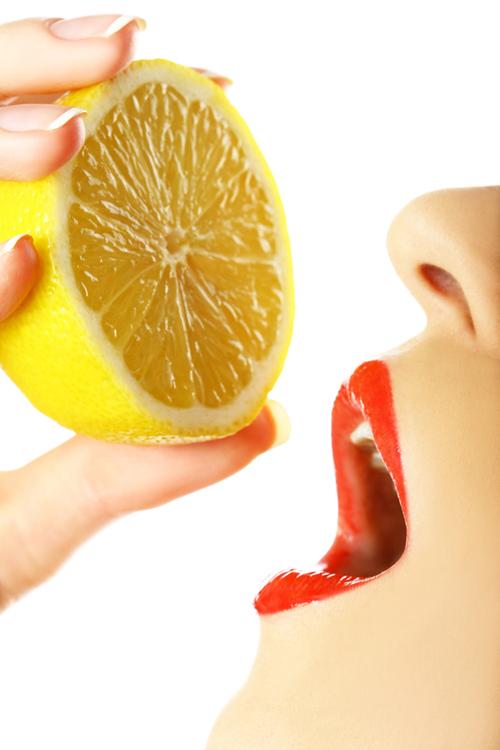 Sa vorbim despre vitamine, minerale si suplimente nutritive