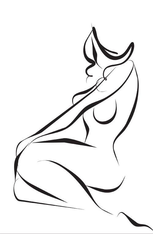 Femeia perfecta (de Marius Chivu)