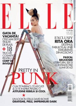 Cover-Elle-iunie-mic