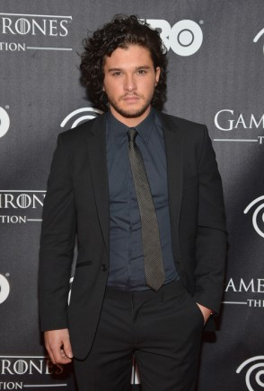 Kit+Harington+Game