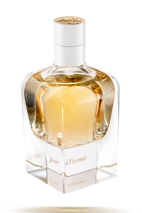 Parfumuri de top