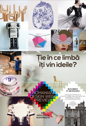 Romanian-Design-Week--main-exhibition.Vizual