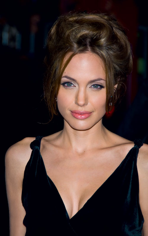 ELLE HEALTH: efectul Jolie