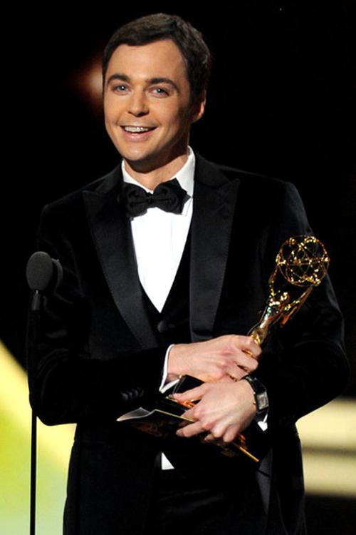 Premiile Primetime Emmy 2013 – Nominalizari