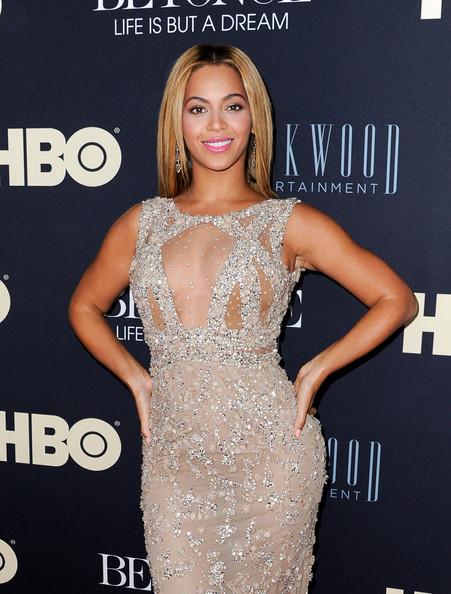 Parfumurile lansate de Beyonce, cele mai populare arome semnate de vedete