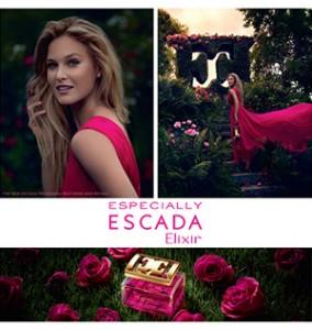 ESCADA-ELIXIR_Lxh_404x404px