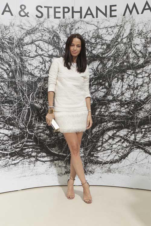 Art&Fashion la Victoria 46