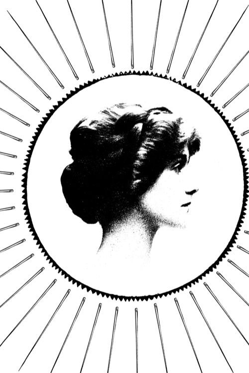 Exclusiv: Once Upon A Time…Coco Chanel (video)