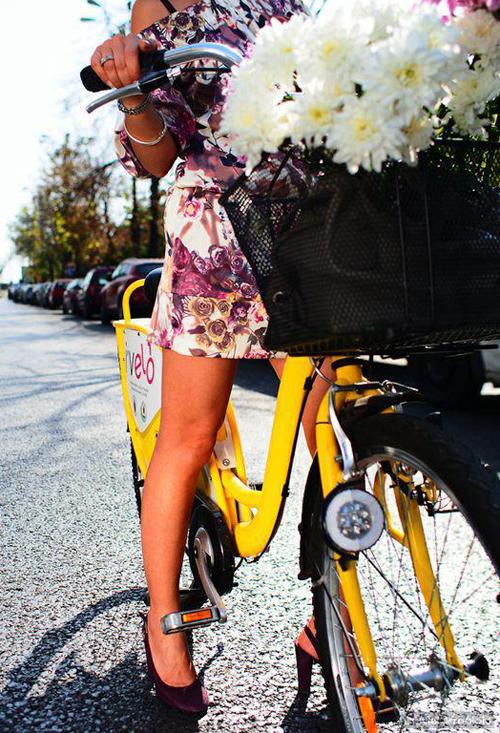 A treia editie Bikefest