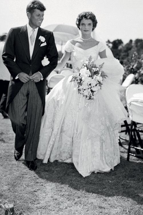 Marile nunti extravagante